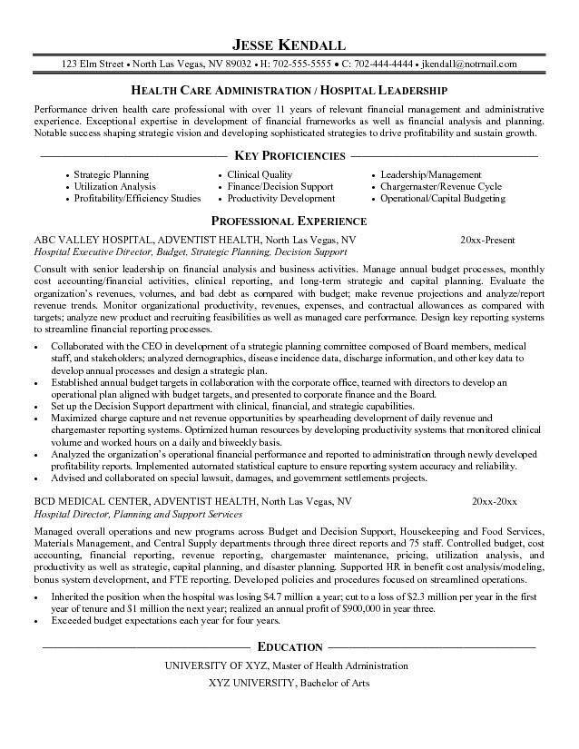 budget clerk sample resume env 1198748 resume cloud