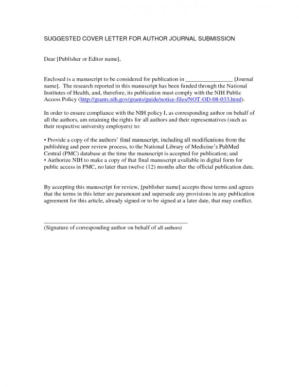 video resume script | node2001-cvresume.paasprovider.com