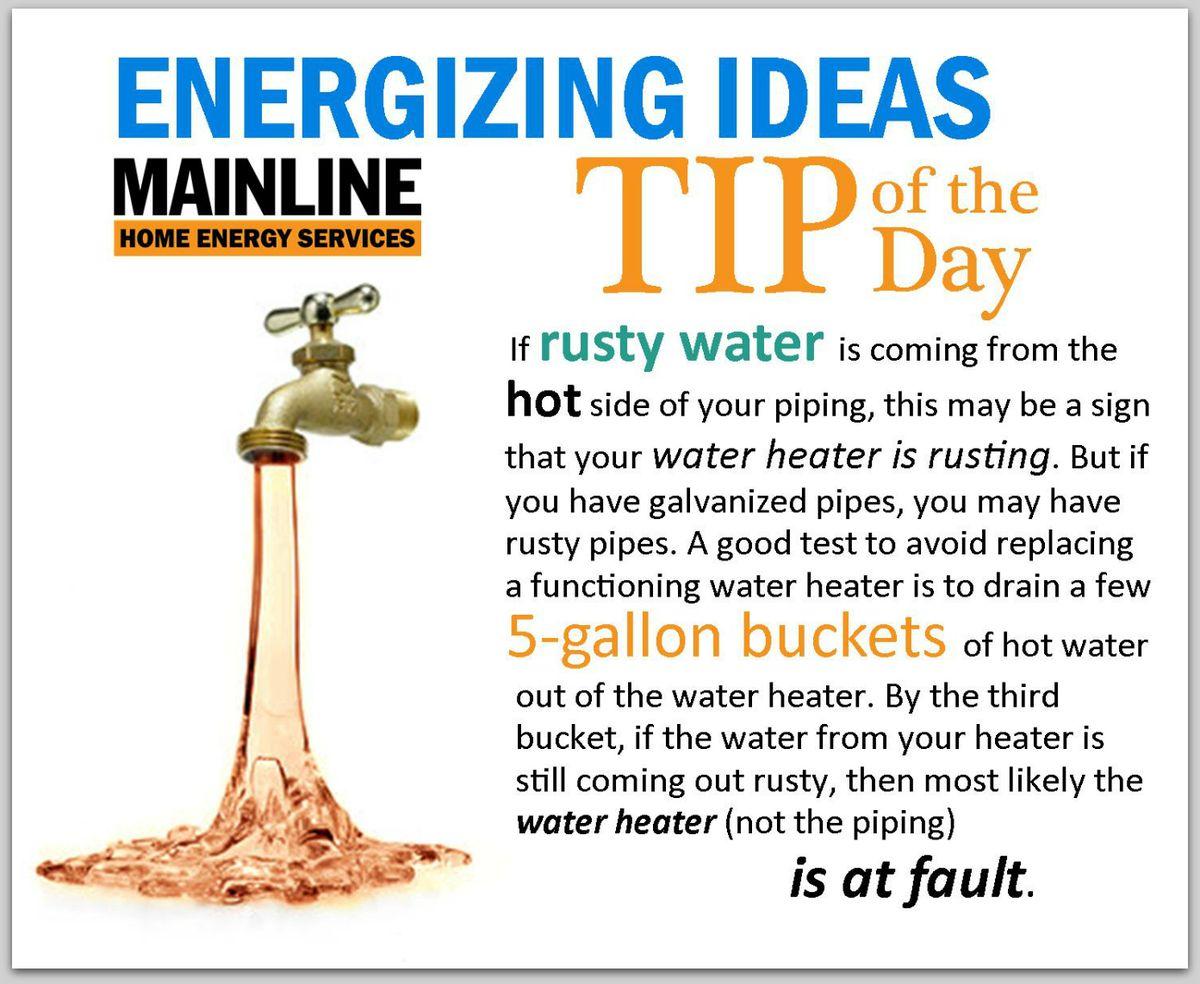 Mainline Home Energy Services's 'の #waterjump Pinterest イメージ(509469776583621994) -