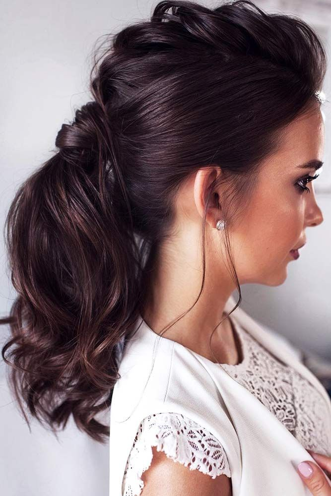 "Mohawk Braided Low Pony <a class=""pintag"" href=""/explore/updo/"" title=""#updo explore Pinterest"">#updo</a> <a class=""pintag"" href=""/explore/braids/"" title=""#braids explore Pinterest"">#braids</a> <a class=""pintag"" href=""/explore/ponytail/"" title=""#ponytail explore Pinterest"">#ponytail</a> ★ Updos for long hair are timeless hairstyles that never go out. Check out our photo gallery to pick pretty updos for the upcoming events. ★ See more: <a href=""https://glaminati.com/updos-for-long-hair/"" rel=""nofollow"" target=""_blank"">glaminati.com/…</a> <a class=""pintag"" href=""/explore/haircuts/"" title=""#haircuts explore Pinterest"">#haircuts</a> <a class=""pintag"" href=""/explore/hairstyles/"" title=""#hairstyles explore Pinterest"">#hairstyles</a> <a class=""pintag"" href=""/explore/glaminati/"" title=""#glaminati explore Pinterest"">#glaminati</a> <a class=""pintag"" href=""/explore/lifestyle/"" title=""#lifestyle explore Pinterest"">#lifestyle</a><p><a href=""http://www.homeinteriordesign.org/2018/02/short-guide-to-interior-decoration.html"">Short guide to interior decoration</a></p>"