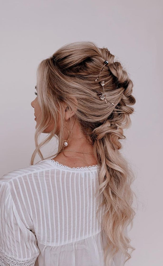 "<a class=""pintag"" href=""/explore/barefootblondehair/"" title=""#barefootblondehair explore Pinterest"">#barefootblondehair</a><p><a href=""http://www.homeinteriordesign.org/2018/02/short-guide-to-interior-decoration.html"">Short guide to interior decoration</a></p>"