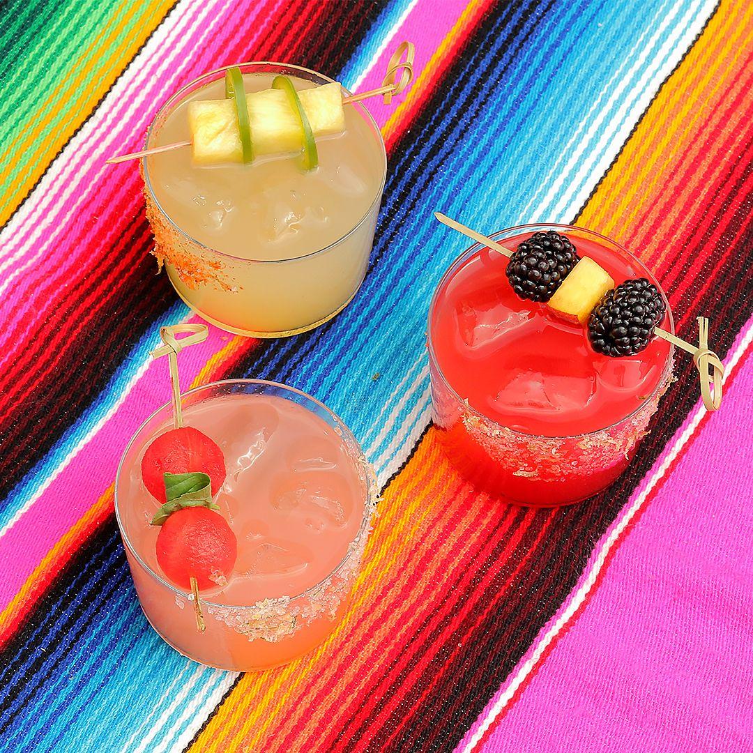 Margarita Party