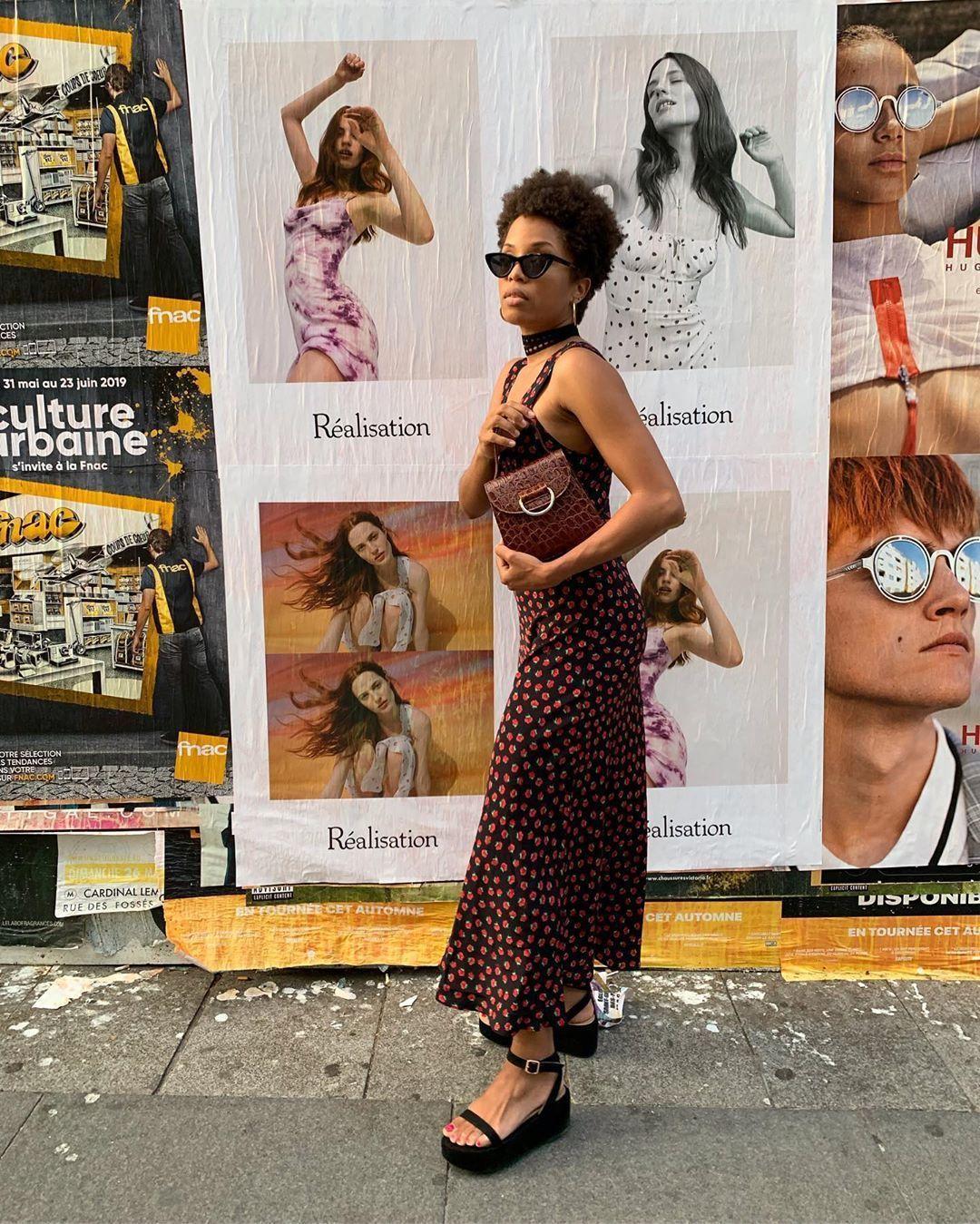 Get the dress for $245 at realisationpar.com – Wheretoget