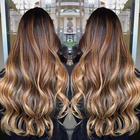Hair Inspiration 2019-03-25 19:56:52