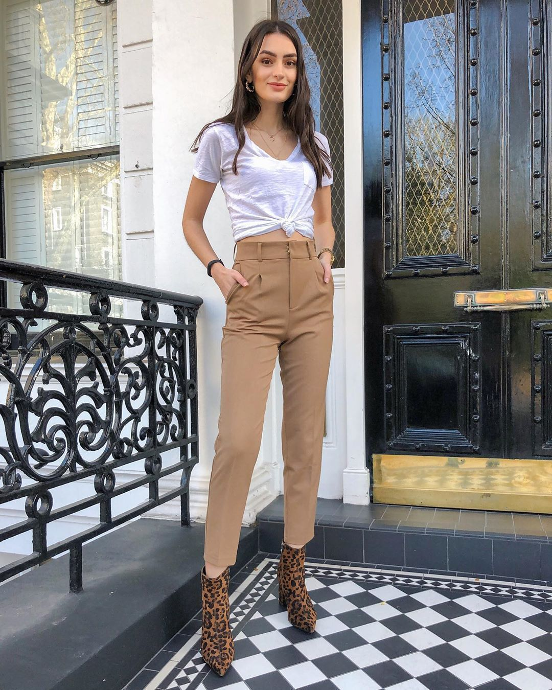 Get the pants for $20 at nastygal.com – Wheretoget