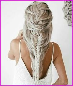"Celtic Braids,    Although mullets and beehives may come and go, braids have consistently remained au courant across centuries, continents, and genders. Even whe…, Braids Hairstyles<p><a href=""http://www.homeinteriordesign.org/2018/02/short-guide-to-interior-decoration.html"">Short guide to interior decoration</a></p>"