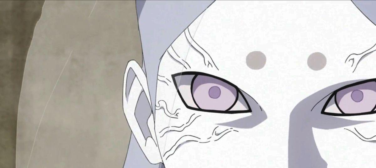 Boruto Naruto next generations Episode 62