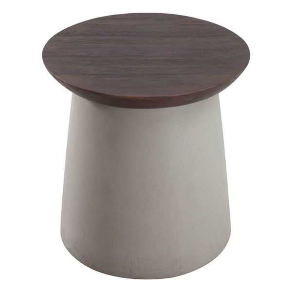 Saved by's Pinterest #henge Image created at 374784000226742145 - Henge Side Table