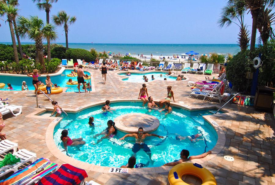 c4a1631aed68c1d8b82f0cccd8cc370d - best family summer vacation places to visit