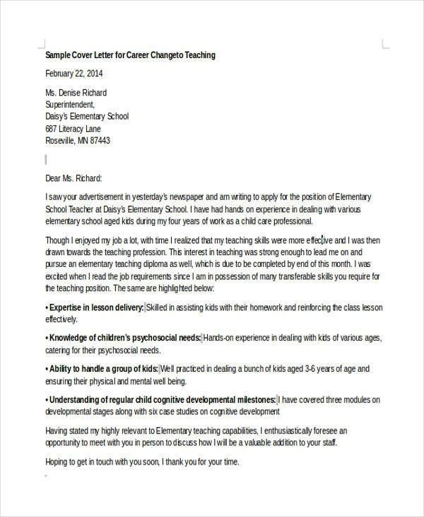 aged care cover letter care assistant cv template job description childcare cover letter sample