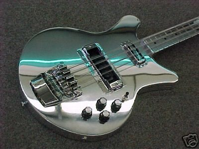 atlansia dualist 2 string bass if they made a four string i would be all over that bajos. Black Bedroom Furniture Sets. Home Design Ideas