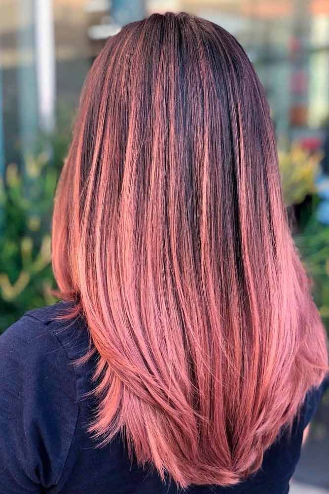 "Stylish Balayage Rose Gold Hair <a class=""pintag"" href=""/explore/ombrehair/"" title=""#ombrehair explore Pinterest"">#ombrehair</a> <a class=""pintag"" href=""/explore/longhair/"" title=""#longhair explore Pinterest"">#longhair</a> ★ Creative color hair ideas for brunette, blonde, brown, copper haired girls.  ★ See more: <a href=""https://glaminati.com/rose-gold-hair/"" rel=""nofollow"" target=""_blank"">glaminati.com/…</a> <a class=""pintag"" href=""/explore/glaminati/"" title=""#glaminati explore Pinterest"">#glaminati</a> <a class=""pintag"" href=""/explore/lifestyle/"" title=""#lifestyle explore Pinterest"">#lifestyle</a><p><a href=""http://www.homeinteriordesign.org/2018/02/short-guide-to-interior-decoration.html"">Short guide to interior decoration</a></p>"