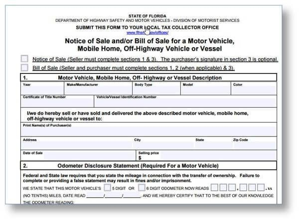 Release Of Liability Statement Sample Liability Release Form - vehicle release form