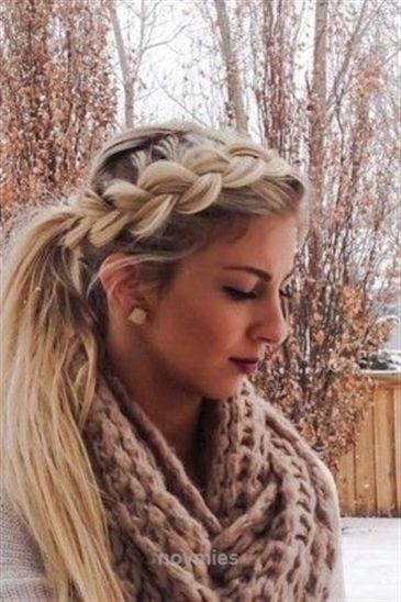 "Magnificent Riding the braid wave? With these step-by-step instructions, you'll nail down 15 gorgeous braid styles in no time The post Riding the braid wave? With these step-by-step instructions, you'll nail dow… appeared first on Noymy .<p><a href=""http://www.homeinteriordesign.org/2018/02/short-guide-to-interior-decoration.html"">Short guide to interior decoration</a></p>"