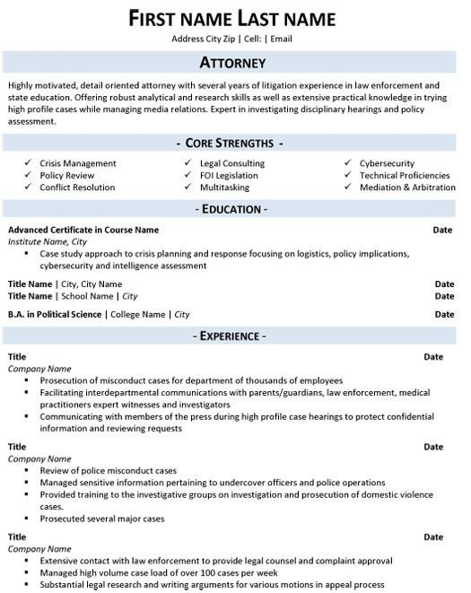 Domestic Violence Worker Sample Resume Top 8 Domestic Violence