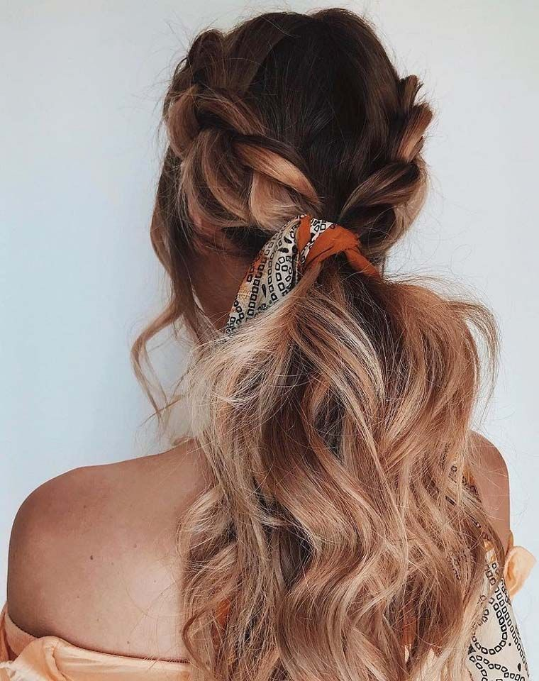 "ponytail hairstyles 2018<p><a href=""http://www.homeinteriordesign.org/2018/02/short-guide-to-interior-decoration.html"">Short guide to interior decoration</a></p>"