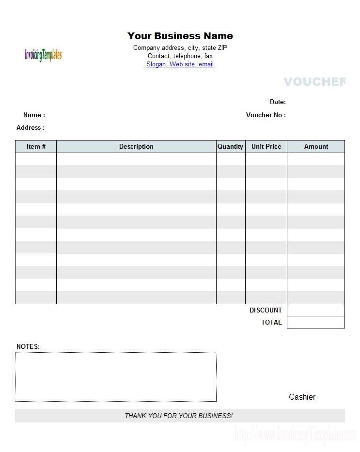 Cash Voucher Template Cash Voucher Template 12 Free Printable Pdf - petty cash voucher template