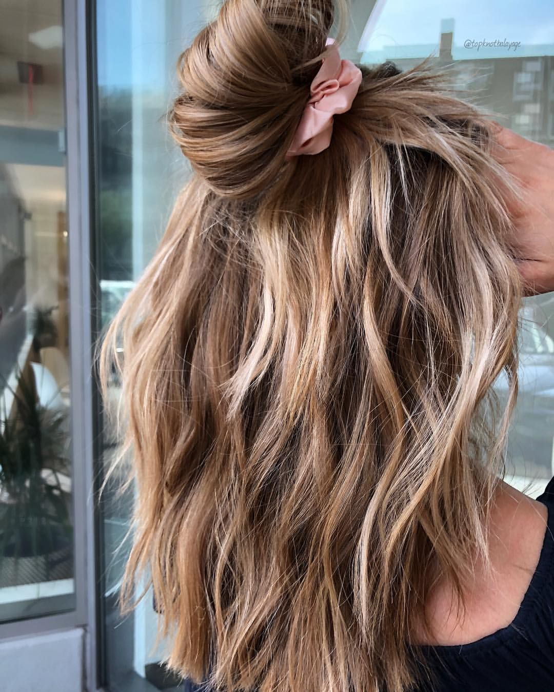 "You stick out of the crowd SCRUNCHIE it's a no brainer &#128113;&#127995;‍♀️&#127926; <a class=""pintag"" href=""/explore/withvirtue/"" title=""#withvirtue explore Pinterest"">#withvirtue</a> <a class=""pintag"" href=""/explore/virtueambassador/"" title=""#virtueambassador explore Pinterest"">#virtueambassador</a><p><a href=""http://www.homeinteriordesign.org/2018/02/short-guide-to-interior-decoration.html"">Short guide to interior decoration</a></p>"