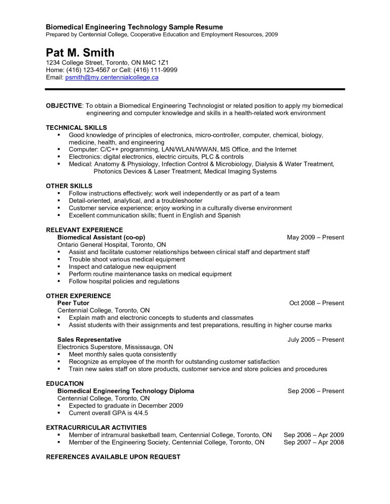 Peer Tutor Cover Letter - sarahepps - - peer tutor sample resume