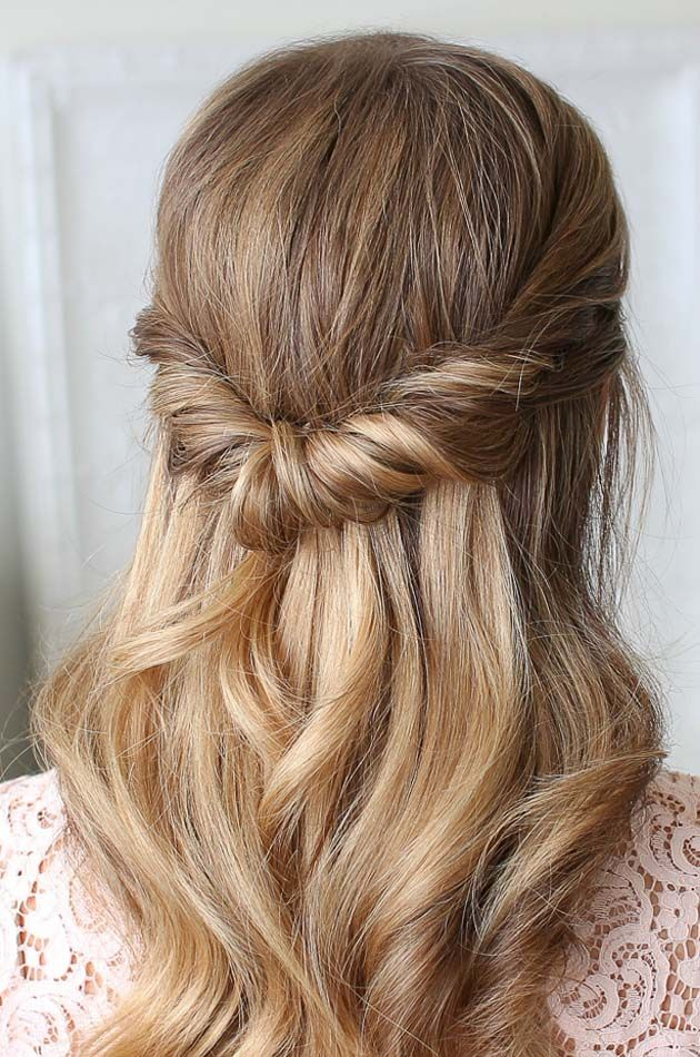 "14 lovely half updo hairstyles 2018<p><a href=""http://www.homeinteriordesign.org/2018/02/short-guide-to-interior-decoration.html"">Short guide to interior decoration</a></p>"