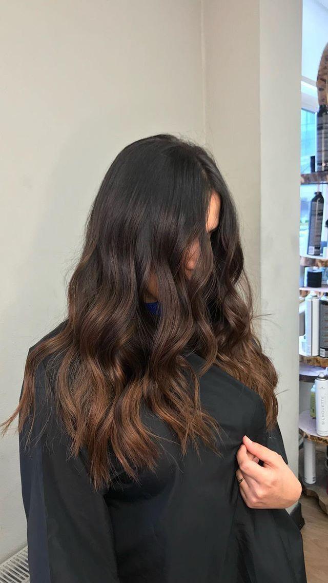 Hair Inspiration 2019-05-15 06:14:24