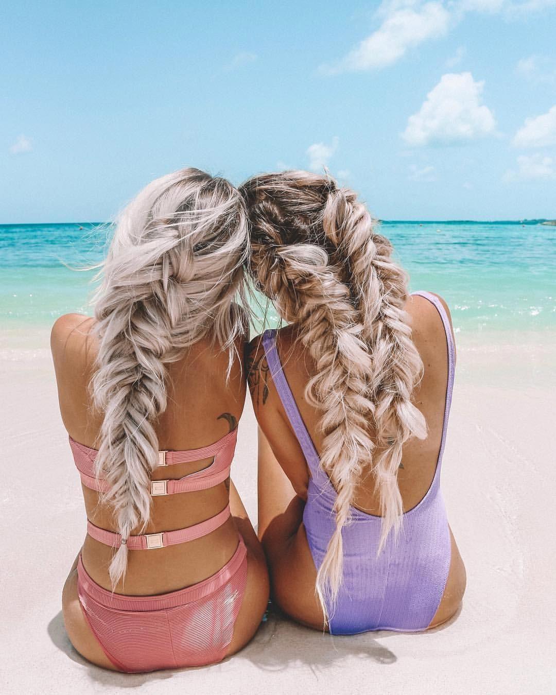 Hair Inspiration 2019-04-14 23:12:05