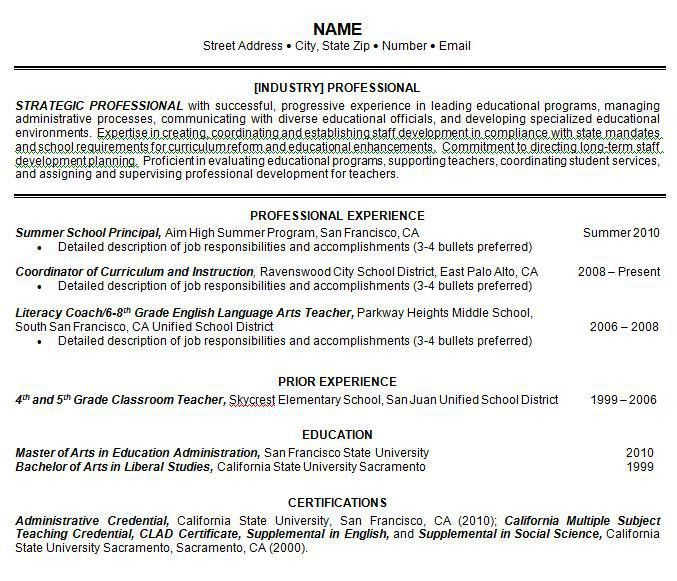 Ses Resume Ses Resume Examples Whats Special Ksa Services - federal resume examples