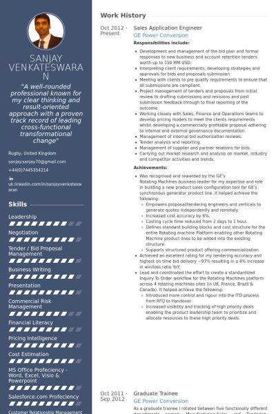 ge field engineer sample resume node2004-resume-template