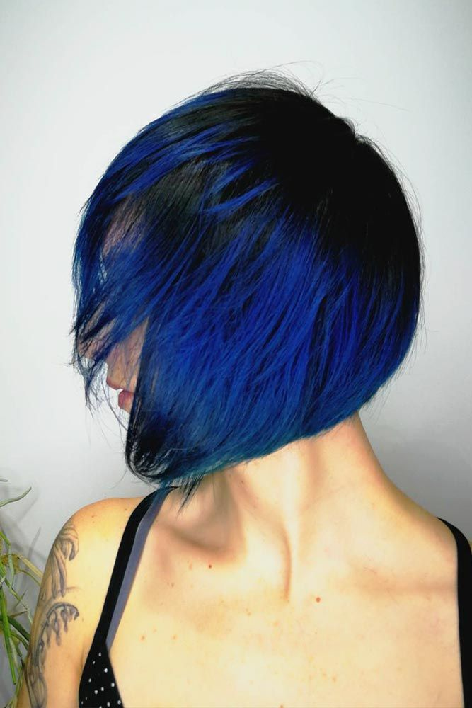 "18 Short Bob Haircuts to Add Some Carefree Vibes to Your Image ★ Blue Short Bob Haircuts Picture 3 ★ See more: <a href=""http://glaminati.com/short-bob-haircuts/"" rel=""nofollow"" target=""_blank"">glaminati.com/…</a> <a class=""pintag"" href=""/explore/shortbobhairstyles/"" title=""#shortbobhairstyles explore Pinterest"">#shortbobhairstyles</a> <a class=""pintag"" href=""/explore/shortbob/"" title=""#shortbob explore Pinterest"">#shortbob</a><p><a href=""http://www.homeinteriordesign.org/2018/02/short-guide-to-interior-decoration.html"">Short guide to interior decoration</a></p>"