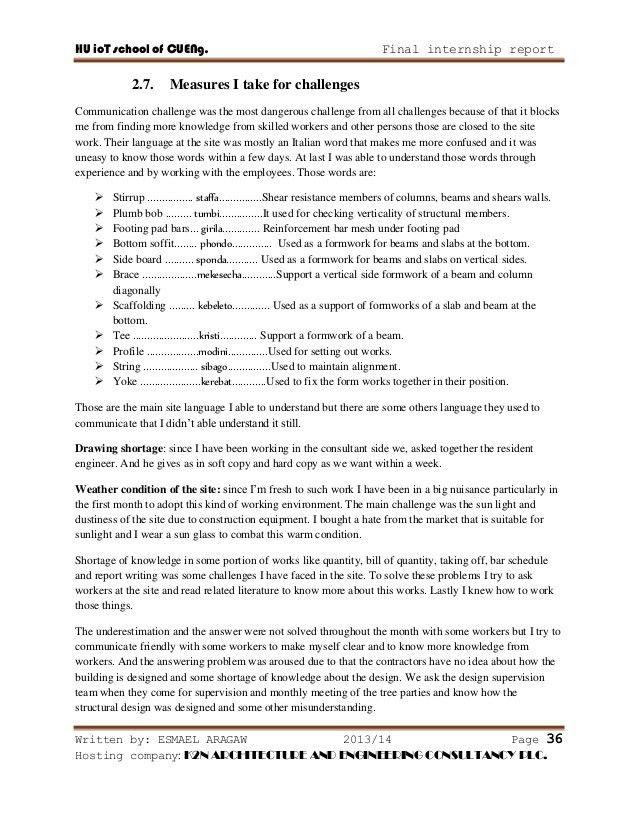police report format | node2003-cvresume.paasprovider.com