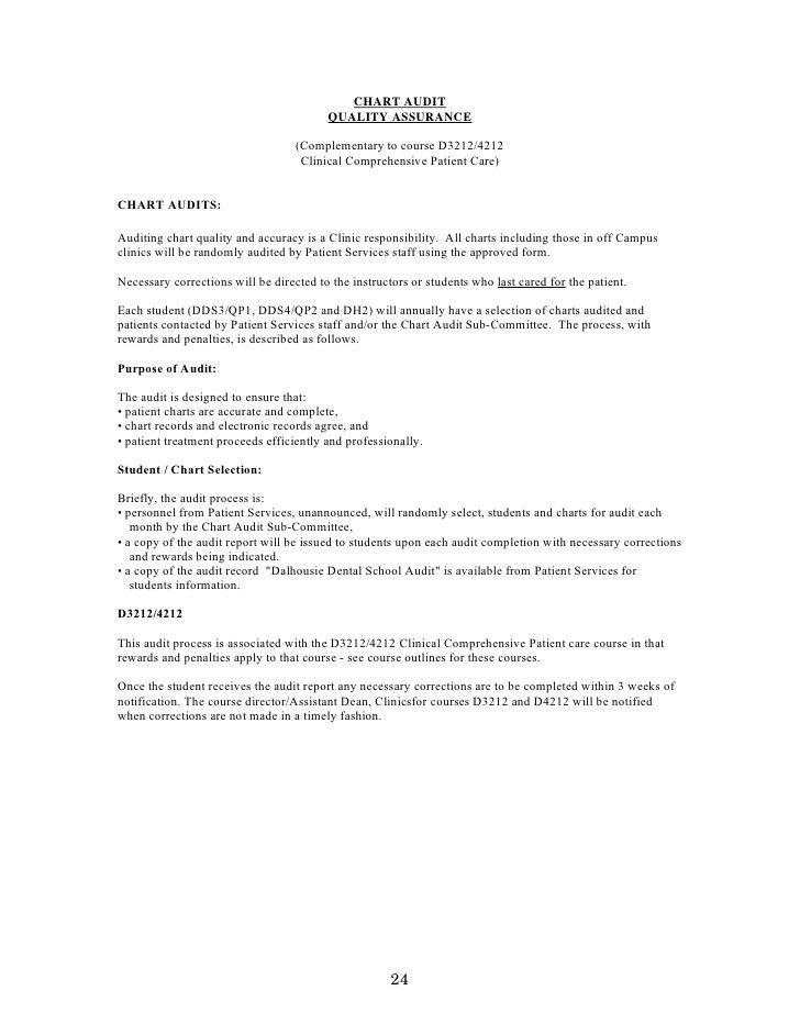 ... Free Office Procedures Manual Template Sample Office Manual 8    Maintenance Manual Template ...