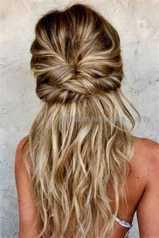 """Learning hair styles&#128518;<p><a href=""""http://www.homeinteriordesign.org/2018/02/short-guide-to-interior-decoration.html"""">Short guide to interior decoration</a></p>"""