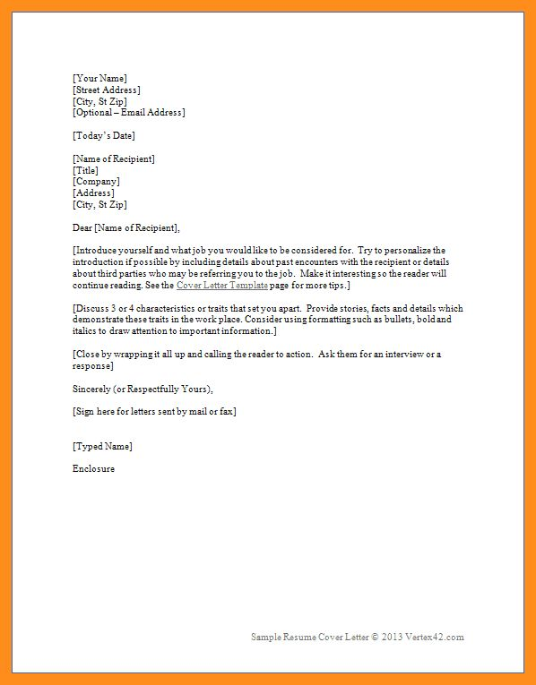 Sample cover letter for scholarship application in doc writing a - cover letter template doc