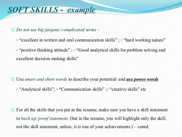 analytical skills resume   resume-template.paasprovider.com