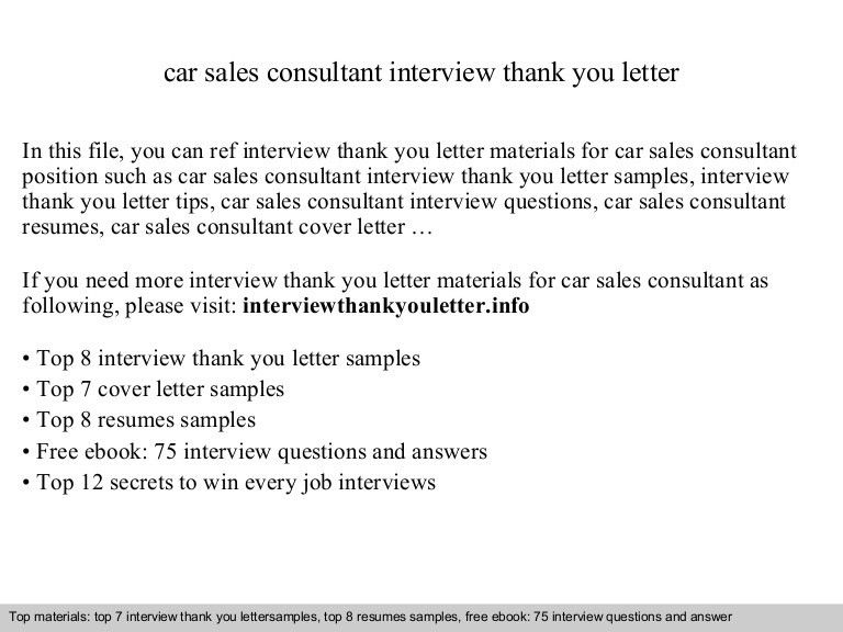 Car Sales Cover Letter 12 Sales Cover Letter Templates Free - sales cover letters