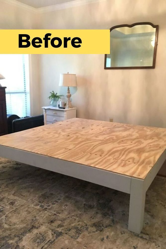Creative DIY Idea for your Bedroom Decor