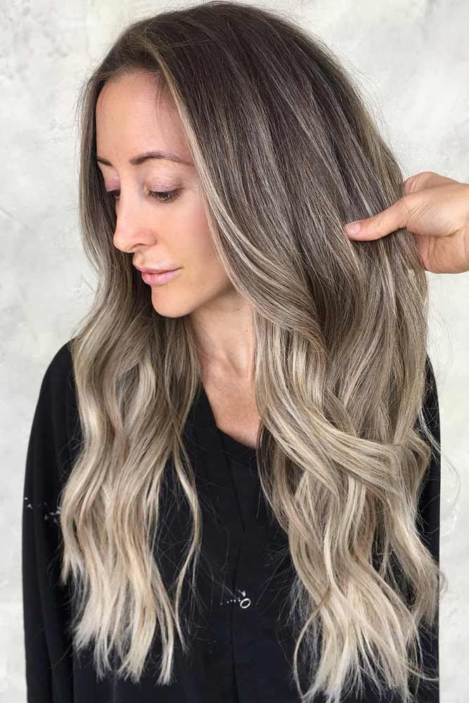 """Ash Bronde <a class=""""pintag"""" href=""""/explore/blondehair/"""" title=""""#blondehair explore Pinterest"""">#blondehair</a> <a class=""""pintag"""" href=""""/explore/brownhair/"""" title=""""#brownhair explore Pinterest"""">#brownhair</a> ★ Ash blonde hair color is designed for ladies who want to rock the latest trends. Dive in our inspo-gallery to discover how different it can be: natural balayage ideas, icy highlights for medium brown hair, platinum hair ideas, and grey colors with lowlights are here! ★ <a class=""""pintag"""" href=""""/explore/glaminati/"""" title=""""#glaminati explore Pinterest"""">#glaminati</a> <a class=""""pintag"""" href=""""/explore/lifestyle/"""" title=""""#lifestyle explore Pinterest"""">#lifestyle</a> <a class=""""pintag"""" href=""""/explore/hairstyles/"""" title=""""#hairstyles explore Pinterest"""">#hairstyles</a> <a class=""""pintag"""" href=""""/explore/haircolor/"""" title=""""#haircolor explore Pinterest"""">#haircolor</a><p><a href=""""http://www.homeinteriordesign.org/2018/02/short-guide-to-interior-decoration.html"""">Short guide to interior decoration</a></p>"""