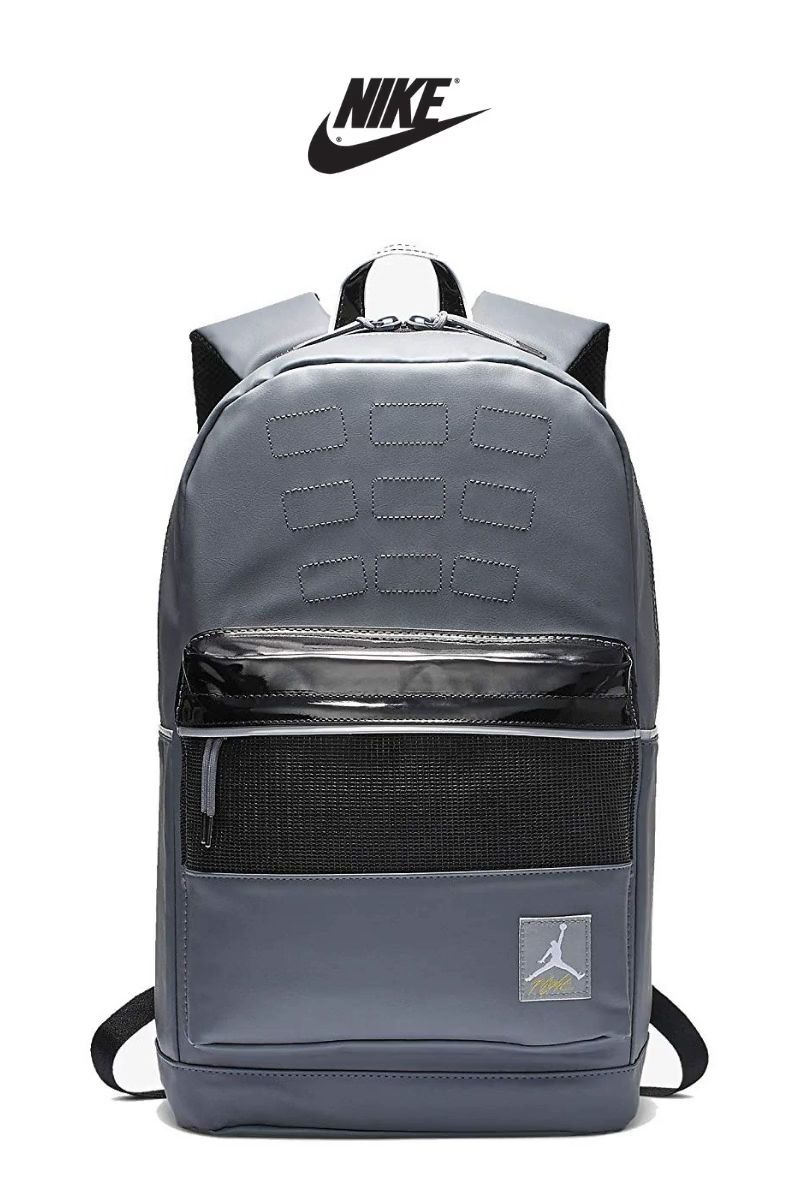 Nike Bag Ideas | Click for More Nike Backpacks!