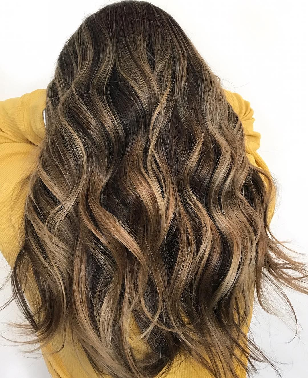 "44 Balayage Hair Color Ideas With Blonde – Fabmood | Wedding Colors, Wedding Themes, Wedding color palettes<p><a href=""http://www.homeinteriordesign.org/2018/02/short-guide-to-interior-decoration.html"">Short guide to interior decoration</a></p>"