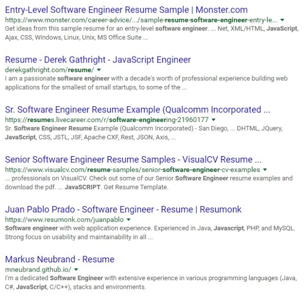 Unix Engineer Resume Best Ideas Of Unix System Engineer Sample - senior software engineer resume