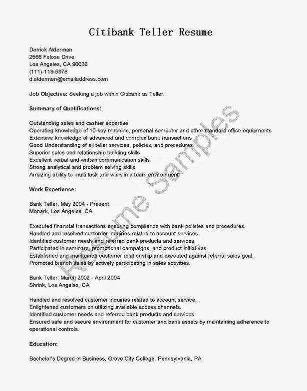 sales objective resume sample resume of sales lady resume resume