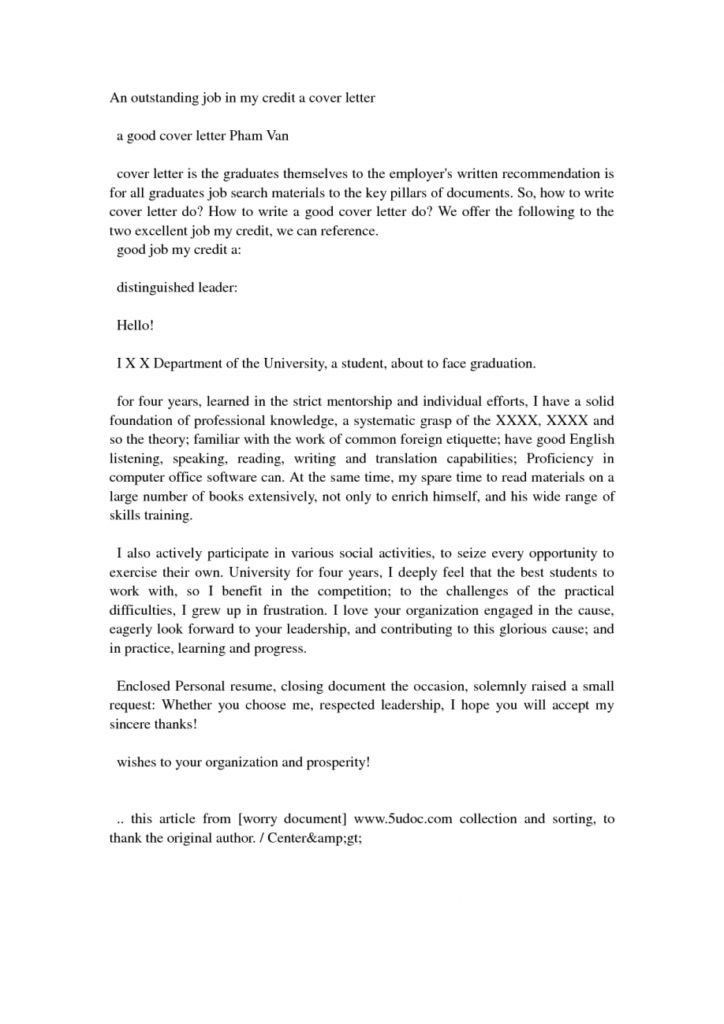 ... Activity Leader Cover Letter Cvresumeunicloudpl   Activity Leader Cover  Letter ...