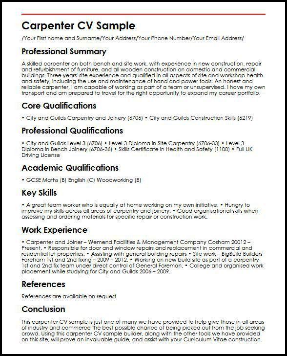 Shoe Repair Sample Resume Shoe Sales Resume Sample Store Manager - shoe repair sample resume