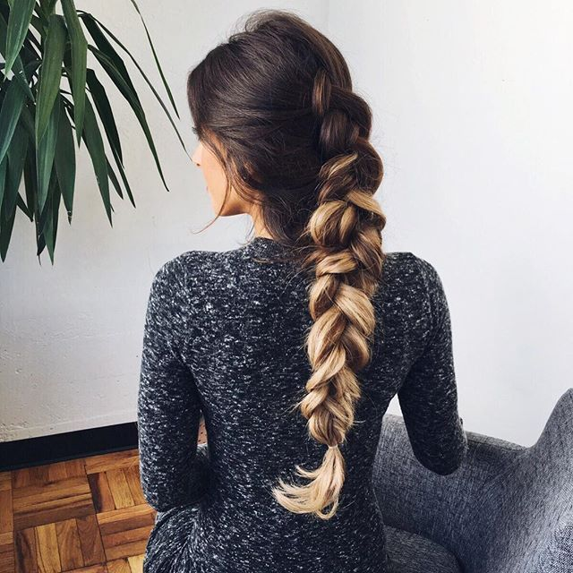 "Lucy hair. Dutch braid<p><a href=""http://www.homeinteriordesign.org/2018/02/short-guide-to-interior-decoration.html"">Short guide to interior decoration</a></p>"