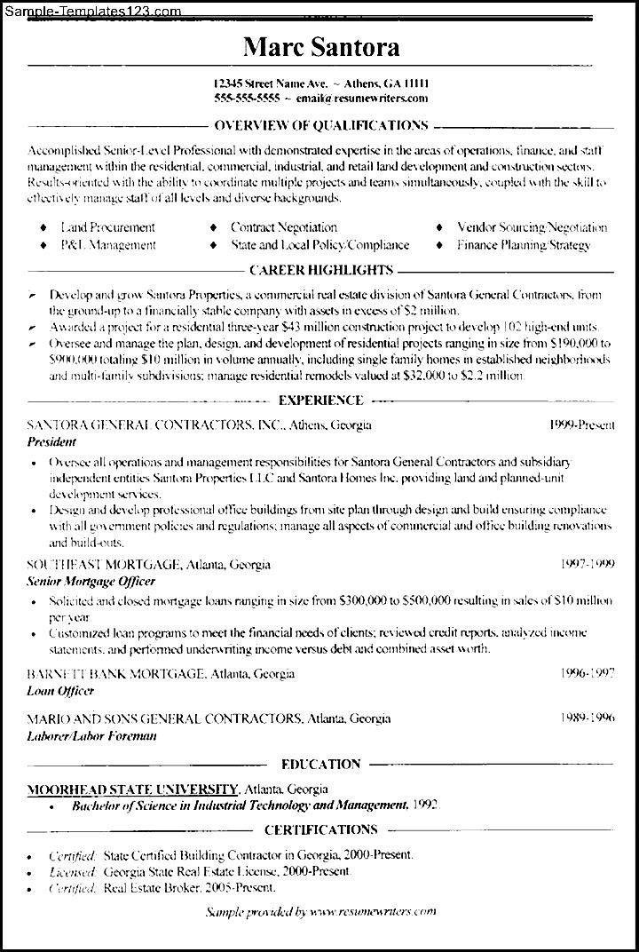 Free Resume Builder Online Printable 11 Best Free Online Resume - real free resume builder