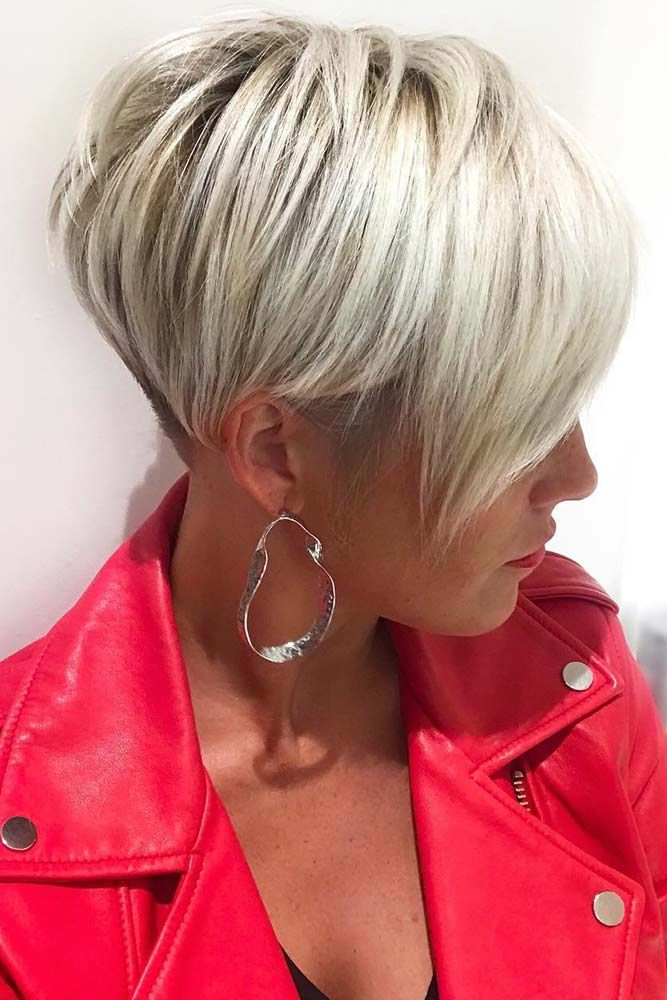 """Pixie With Long Bangs Slight Taper <a class=""""pintag"""" href=""""/explore/shorthair/"""" title=""""#shorthair explore Pinterest"""">#shorthair</a> <a class=""""pintag"""" href=""""/explore/bangs/"""" title=""""#bangs explore Pinterest"""">#bangs</a> <a class=""""pintag"""" href=""""/explore/pixie/"""" title=""""#pixie explore Pinterest"""">#pixie</a> ★ Are you ready to get captivated by the best ideas of short hair with bangs? Dive in our gallery to make your cut even better: curly pixie hairstyles for round faces, messy and edgy shoulder length bob ideas, medium curly cuts with bangs and layers are here to freshen up your style! ★ See more: <a href=""""https://glaminati.com/short-hair-with-bangs/"""" rel=""""nofollow"""" target=""""_blank"""">glaminati.com/…</a> <a class=""""pintag"""" href=""""/explore/glaminati/"""" title=""""#glaminati explore Pinterest"""">#glaminati</a> <a class=""""pintag"""" href=""""/explore/lifestyle/"""" title=""""#lifestyle explore Pinterest"""">#lifestyle</a><p><a href=""""http://www.homeinteriordesign.org/2018/02/short-guide-to-interior-decoration.html"""">Short guide to interior decoration</a></p>"""
