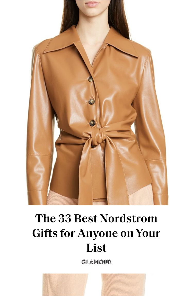 The 33 Best Nordstrom Gifts for Anyone on Your List