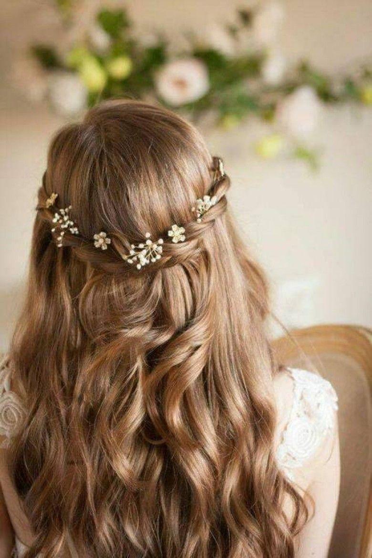 Coloration : 20 nuances de blonds pour trouver le vôtre – Les Éclaireuses #weddinghairstyles