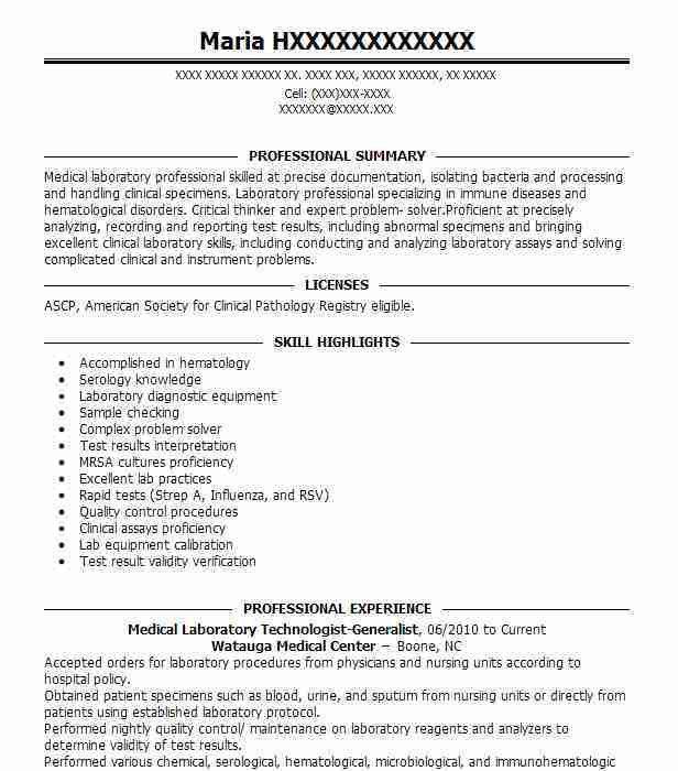 Assistant Registrar Sample Resume Professional Assistant Registrar
