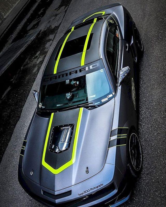 @prilaga #bugatti #lexus #skoda #fiat #maserati #prilaga #renault #jaguar #alpine #suzuki #hummer #vw #jeep #tesla #supercars #dodge #volkswagen #rollsroyce #volvo #smart #bentley #cadilac #smartcar #rangerover #mazda #mitshubishi #opel #citroen #chevrolet #astonmartin